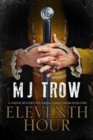 Image for Eleventh hour