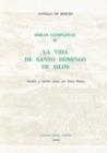 Image for La Vida de Santo Domingo de Silos (Obras Complet - Estudio y Edicion Critica