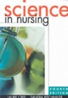 Image for Science in nursing