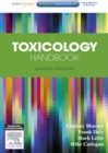 Image for Toxicology handbook