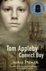 Image for Tom Appleby, Convict Boy