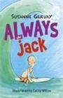 Image for Always Jack