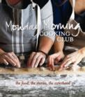 Image for Monday Morning Cooking Club