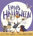 Image for Emu's Halloween