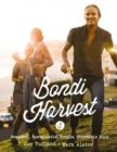 Image for Bondi harvest