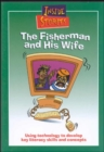 Image for Fisherman & Wife/is/program Cd