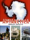 Image for Antarctica Human Impacts Macmillan Library