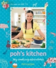 Image for Poh's Kitchen
