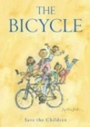 Image for The Bicycle