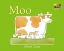 Image for Moo (Talk to the Animals)