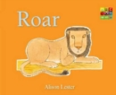 Image for Roar (Talk to the Animals)