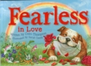 Image for Fearless in Love