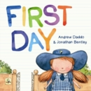 Image for First Day