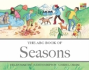 Image for The ABC Book of Seasons