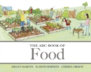 Image for The ABC Book of Food