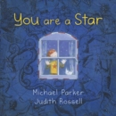 Image for You are a Star