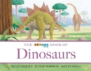 Image for The ABC Book of Dinosaurs