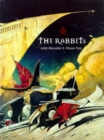 Image for The rabbits