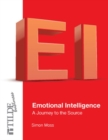 Image for Emotional intelligence  : know thyself