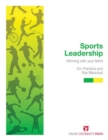 Image for Sports Leadership : Winning With Your Mind