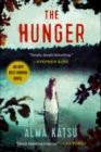 Image for Hunger