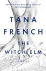 Image for The Witch Elm : A Novel