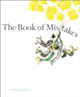 Image for The Book Of Mistakes