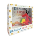 Image for Dragons Love Tacos Book and Toy Set