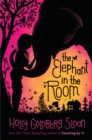 Image for Elephant in the Room
