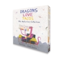 Image for Dragons love tacos  : the definitive collection