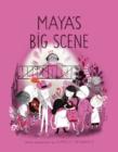 Image for Maya's Big Scene