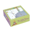 Image for The Little Prince Cube Puzzle : Cube Puzzle