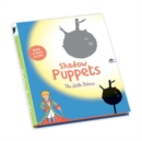 Image for The Little Prince Shadow Puppets