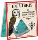 Image for Molly Hatch Owl Bookplates