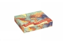 Image for Wendy Gold Maps of the Imagination Keepsake Box