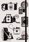 Image for Vintage Cameras Essential Everyday Journal