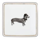 Image for Alice Scott Small Porcelain Tray