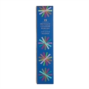 Image for Metallic Colored Pencil Set : Pencil Set Colored Metallic