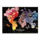 Image for Wendy Gold Full Bloom 1000 Piece Puzzle