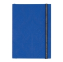 """Image for Christian Lacroix Outremer B5 10"""" X 7"""" Paseo Notebook"""