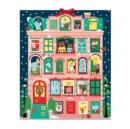 Image for Christmas Apartment Advent Calendar
