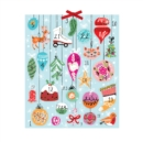 Image for Twinkle & Shine Advent Calendar