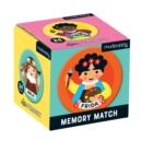 Image for Little Feminist Mini Memory Match Game