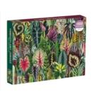 Image for Houseplant Jungle 1000 Piece Puzzle