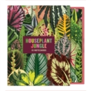 Image for Houseplant Jungle Greeting Assortment Notecards