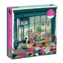 Image for Wonder & Bloom 500 Piece Puzzle