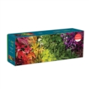 Image for Plant Life 1000 Piece Panoramic Puzzle