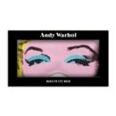 Image for Andy Warhol Marilyn Eye Mask