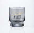 Image for Distill My Heart Lowball Glass