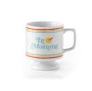 Image for In Morning Ceramic Mug